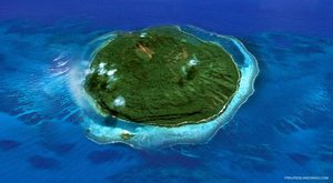 celebrity_private_islands_05.jpg