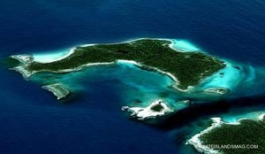 celebrity_private_islands_06.jpg