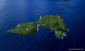 celebrity_private_islands_08.jpg