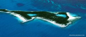 celebrity_private_islands_11.jpg