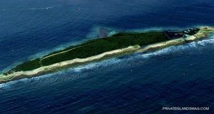 celebrity_private_islands_12.jpg