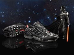 the latest fd578 fe9ef adidas-darth vader1.jpg