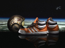 save off 427b1 1ff1d adidas skywalker1.jpg