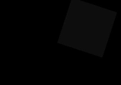 negrosnegro.jpg