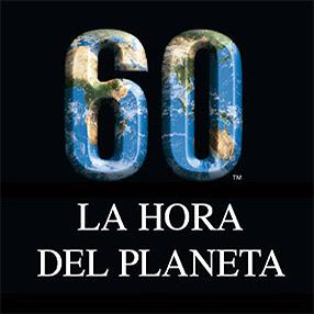lahoradelplaneta.png