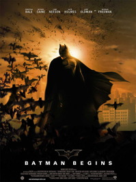 BATMAN BEGINS - 2005.jpg