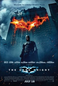El_caballero_oscuro_The_Dark_Knight-102763119-large.jpg