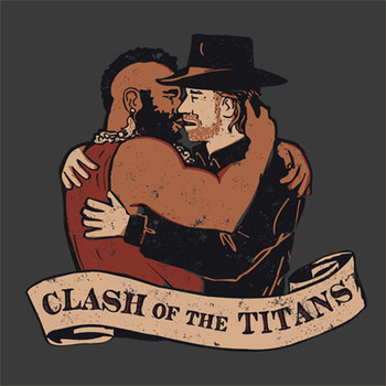 clash_of_the_titans_large.jpg