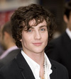aaron-johnson-2.jpg