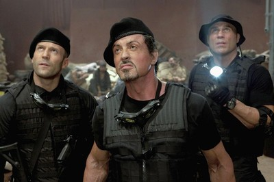 expendables4.jpg