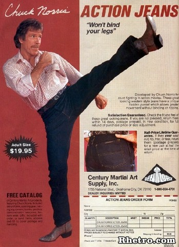 chuck-norris-action-jeans.jpg