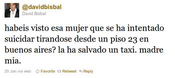 bisbal1.png