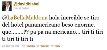 bisbal3.png
