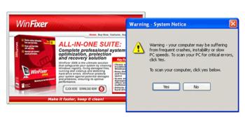 antivirus.png