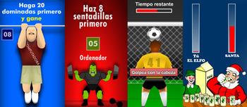 mini-juegos.jpg