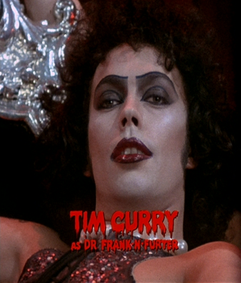 RHPS-Credits-TimCurryL.png