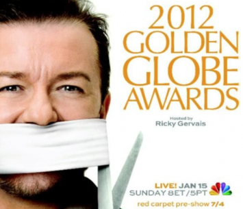 ricky-gervais-and-golden-globes-2012.png
