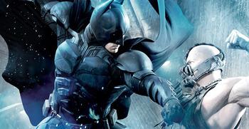 batman-el-caballero-oscuro-la-leyenda-renace.jpg
