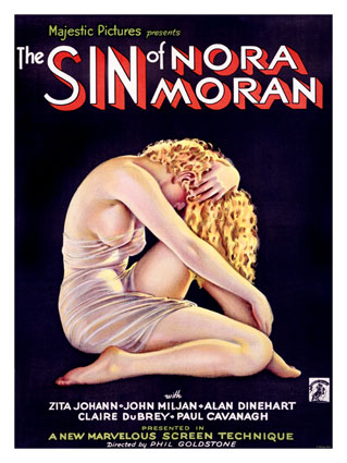 0000-0622-4~The-Sin-of-Nora-Moran-Posters.jpg
