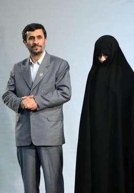 Ahmadinejad_Wife.jpg