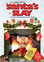 Santas-Slay-5708758661478-01.jpg