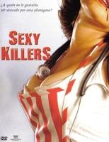 SexyKillers.jpg
