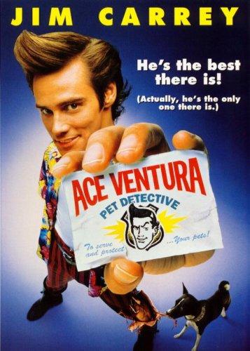 ace-ventura-poster01.jpg