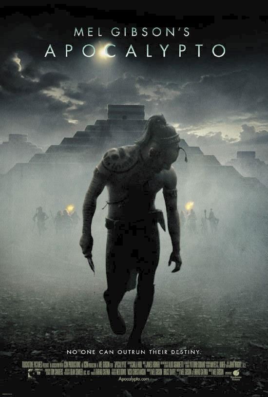 c_apocalypto_teaser_cartel.jpg