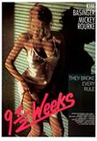 fvnh1~9-1-2-Weeks-Posters.jpg