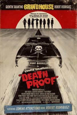 grindhouse-death-proof.jpg