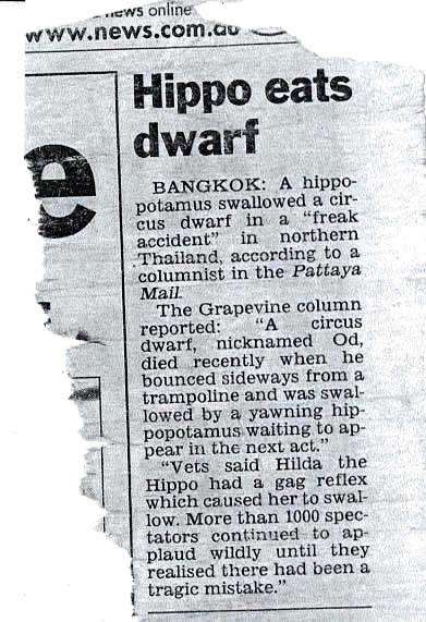 hippo_eats_dwarf.jpg