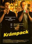 krampack-web.jpg