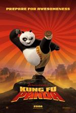 kung_fu_panda_poster.jpg
