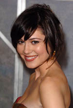 mary-elizabeth-winstead.jpg
