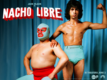 nacho-libre-wallpaper-2-800.jpg