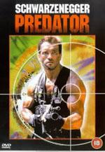 predator-DVD.jpg