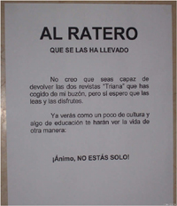 ratero.jpg
