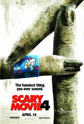 scary_movie4_filmes_2006_img_poster.jpg