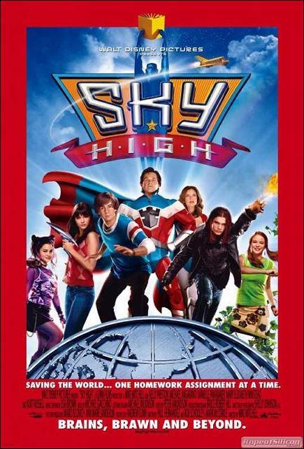 sky_high.jpg